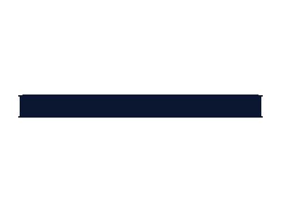 marki_emporio_armani