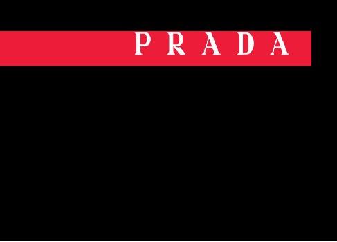 Prada Sport logo