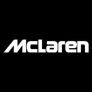 Merken-Drent-Optiek-23